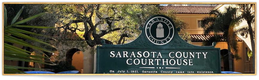criminal defense attorney sarasota