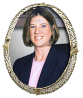 Laurie S. Zimmerman Board Certified Civil Trial Lawyer - picture