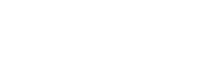 Zimmerman and Zimmerman Logo